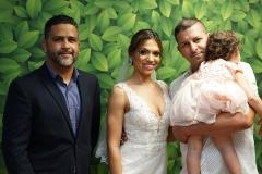 Casamiento-Puerto-Rico