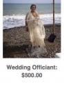 Destination-Wedding-Puerto-Rico-1
