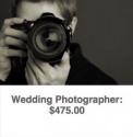Destination-Wedding-Puerto-Rico-3