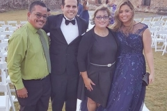 Wedding Officiant Puerto Rico 3