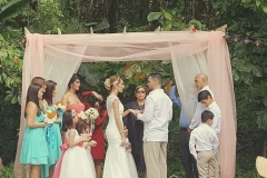 Wedding Officiant Puerto Rico 5