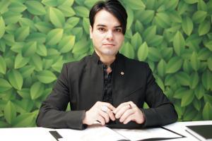 Alvin Montañez - MinistrosPR