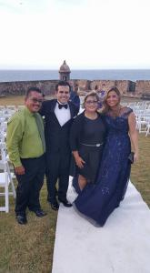 Wedding Officiant Puerto Rico 2