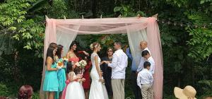 Wedding Officiant Puerto Rico 4