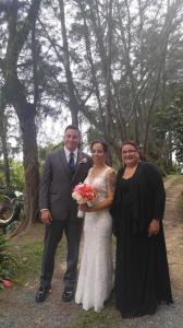 Wedding Officiant Puerto Rico 6